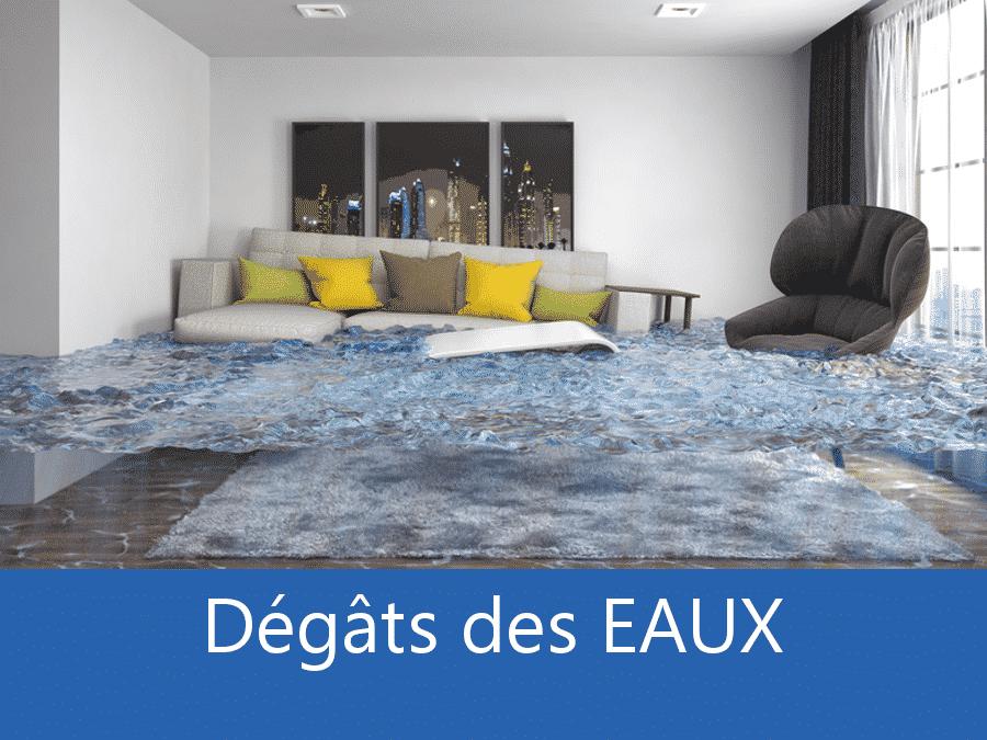Dégâts des eaux 34, expert dégâts des eaux Montpellier, contre-expertise dégâts des eaux Hérault, expert d'assuré dégâts des eaux,