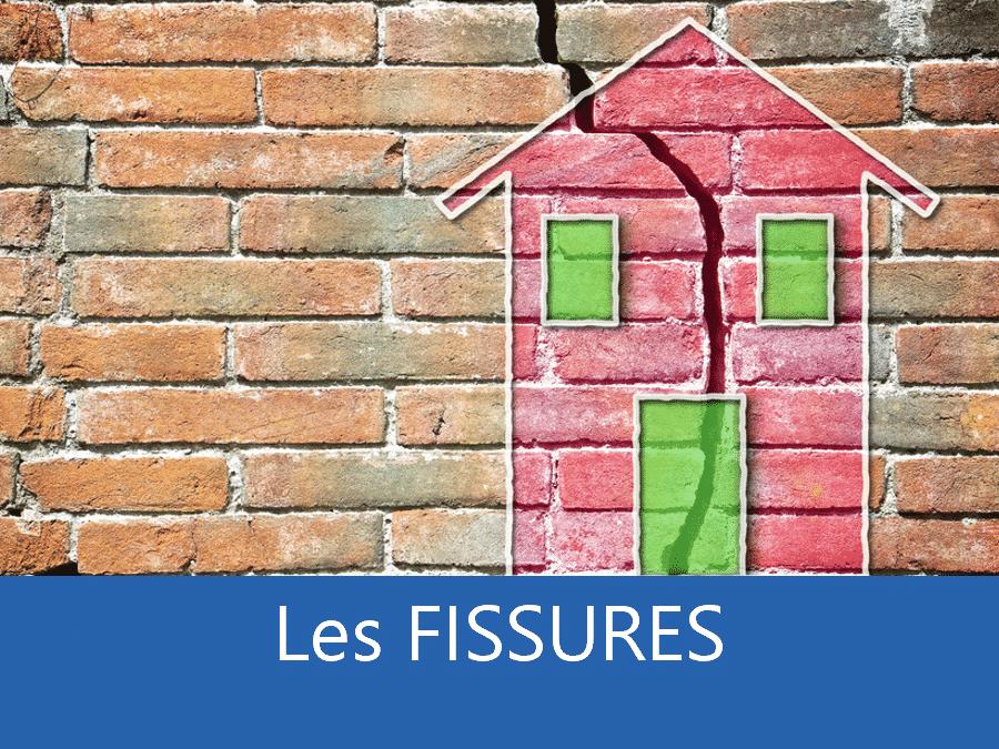 Fissures maison 34, apparition fissures Montpellier, fissure maison Béziers, appartion fissure maison Hérault,