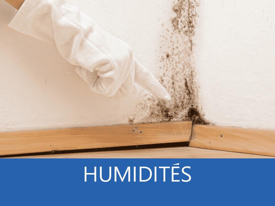 expertise humidité 34, expert humidité Montpellier, cause moisissure Bézier, solutions humidité Hérault,