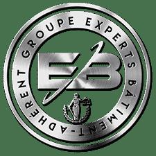 logo_metal_groupe_experts_batiment