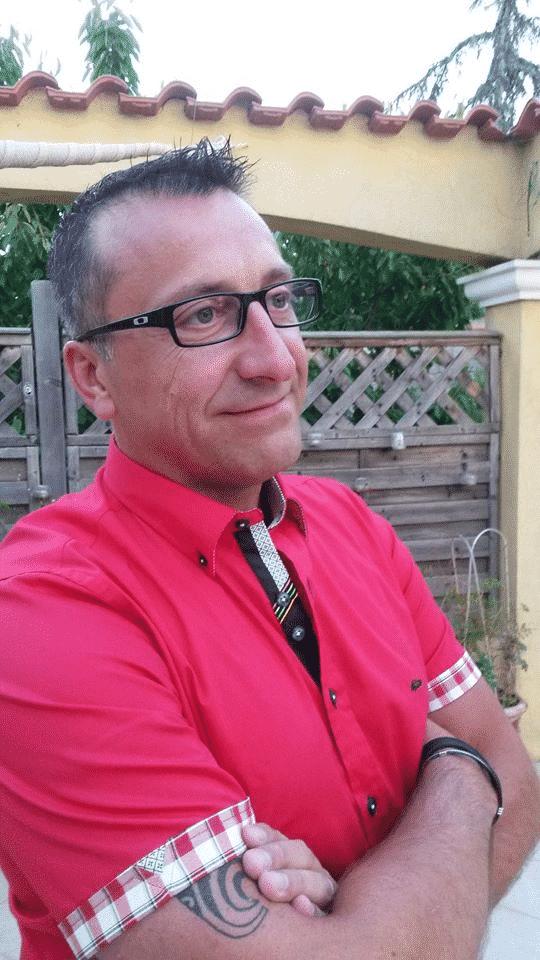 Alain NÉGROU Expert judiciaire