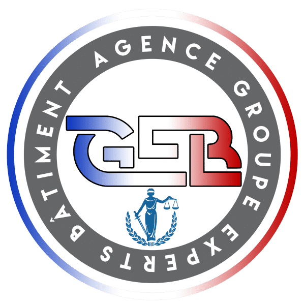 Groupe experts bâtiment 34
